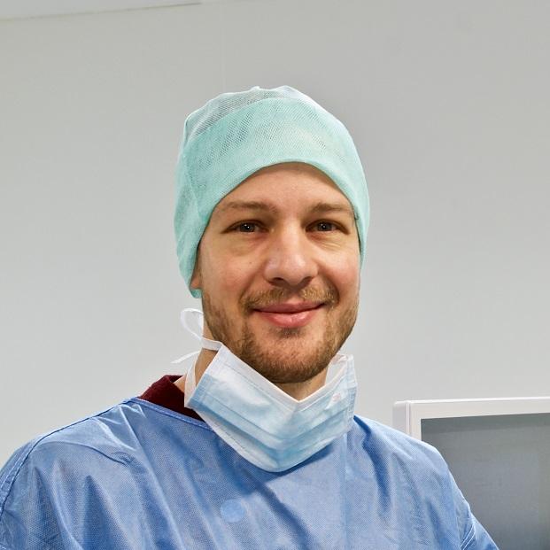 Dr chappelet marc antoine chirurgien ophtalmologiste - Cabinet ophtalmologie grenoble ...